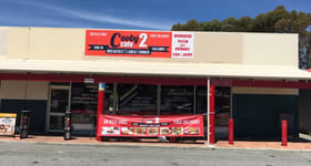 Shop & Retail commercial property sold at 6/62 Coolbellup Avenue Coolbellup WA 6163