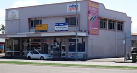 Offices commercial property for lease at 119 Charters Towers Hyde Park QLD 4812