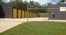 Other commercial property for lease at 3 Garema Street Cannonvale QLD 4802