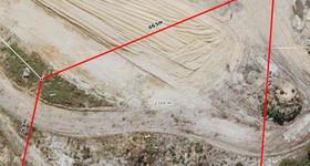 Development / Land commercial property sold at 9 Hensbrook Loop Forrestdale WA 6112