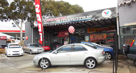 Development / Land commercial property sold at 287 Neerim Road Carnegie VIC 3163