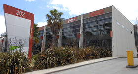 Offices commercial property sold at 1/202-220 Ferntree Gully Rd Notting Hill VIC 3168