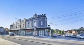 Development / Land commercial property sold at Whole Buil/723-725 New Canterbury Rd Dulwich Hill NSW 2203
