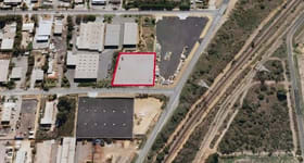 Industrial / Warehouse commercial property for sale at 63-65 Dooley Street Naval Base WA 6165