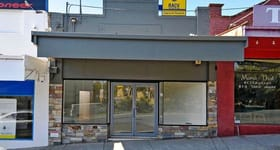 Shop & Retail commercial property sold at 46 Bell Street Heidelberg Heights VIC 3081