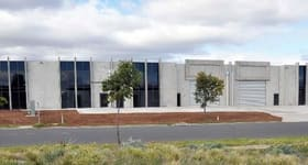 Industrial / Warehouse commercial property sold at 1/2 Carson Road Derrimut VIC 3030