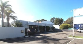 Showrooms / Bulky Goods commercial property sold at 157 Abernethy Road Belmont WA 6104