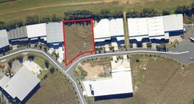 Development / Land commercial property sold at 1 Phiney Place Ingleburn NSW 2565
