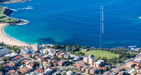 Development / Land commercial property sold at 326 Arden Street Coogee NSW 2034