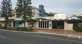 Shop & Retail commercial property sold at Shop 5, 180 Alexandra Parade Alexandra Headland QLD 4572