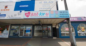 Shop & Retail commercial property sold at 563a North Road Ormond VIC 3204