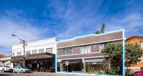 Shop & Retail commercial property sold at 338-342 Clovelly Road Clovelly NSW 2031