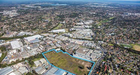 Shop & Retail commercial property sold at 8 Abbott Road Seven Hills NSW 2147
