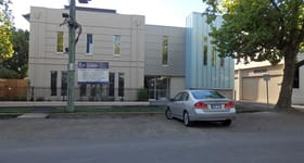 Medical / Consulting commercial property for lease at 4 Windermere Street South Ballarat VIC 3350