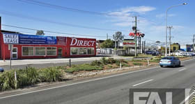 Factory, Warehouse & Industrial commercial property sold at 684 Beaudesert Road Rocklea QLD 4106