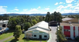 Factory, Warehouse & Industrial commercial property sold at 16 Rivulet Crescent Albion Park Rail NSW 2527