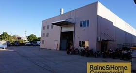 Factory, Warehouse & Industrial commercial property sold at 4/3363-3365 Pacific Highway Slacks Creek QLD 4127