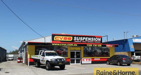 Factory, Warehouse & Industrial commercial property sold at 13 Moss Street Slacks Creek QLD 4127