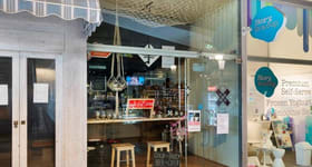 Shop & Retail commercial property sold at 3/9 Yarra Lane South Yarra VIC 3141