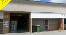 Factory, Warehouse & Industrial commercial property sold at 2/13 CHURCH ROAD Maddington WA 6109