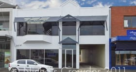 Offices commercial property sold at 238 The Esplanade Brighton VIC 3186