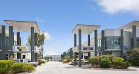 Factory, Warehouse & Industrial commercial property sold at 85 -115 Alfred Road Chipping Norton NSW 2170
