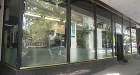 Shop & Retail commercial property sold at 3/28 Macleay Street Potts Point NSW 2011