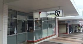 Retail commercial property for sale at 65 Goondoon Street Gladstone Central QLD 4680