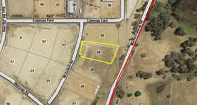 Factory, Warehouse & Industrial commercial property sold at 34 Nicholson Road Picton East WA 6229