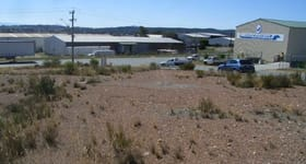 Factory, Warehouse & Industrial commercial property sold at 2 Dominion Place Queanbeyan NSW 2620