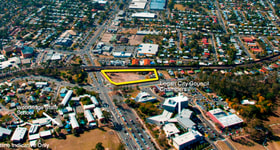 Offices commercial property sold at 2-14 Jacaranda Avenue Logan Central QLD 4114
