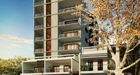 Development / Land commercial property sold at 10-12 Burwood  Road Burwood NSW 2134