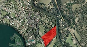 Development / Land commercial property sold at 180 -184 Hollywood Drive Lansvale NSW 2166