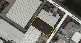 Development / Land commercial property sold at 11 Gallipoli Street Smeaton Grange NSW 2567