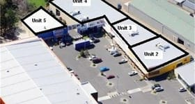 Shop & Retail commercial property sold at Unit 3/447-449 Maroondah Highway Lilydale VIC 3140