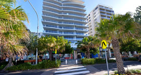 Shop & Retail commercial property for lease at Shop 5/87 Mooloolaba Esplanade Mooloolaba QLD 4557
