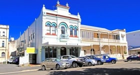 Offices commercial property sold at 246 Quay Street Rockhampton City QLD 4700