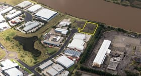 Development / Land commercial property sold at 11  Laurio Place Mayfield West NSW 2304