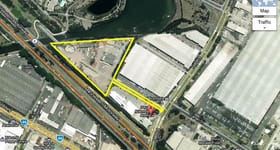 Development / Land commercial property sold at Sydney Olympic Park NSW 2127