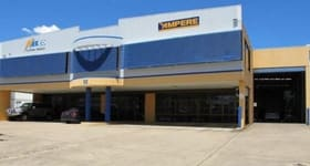 Offices commercial property for sale at 62 Achievement Crescent Acacia Ridge QLD 4110