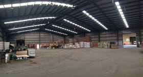 Factory, Warehouse & Industrial commercial property for lease at G2/421-439 Grieve Parade Altona North VIC 3025