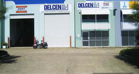 Offices commercial property sold at 3/3 Achievement Crescent Acacia Ridge QLD 4110