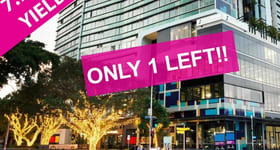 Shop & Retail commercial property sold at 826 Ann Street Fortitude Valley QLD 4006