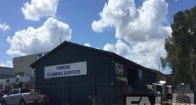 Development / Land commercial property sold at Unit  1/96 Boundary Road Rocklea QLD 4106