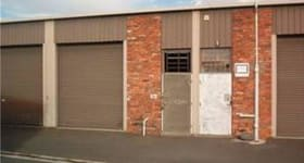 Factory, Warehouse & Industrial commercial property sold at 31/36 Norfolk Court Coburg North VIC 3058