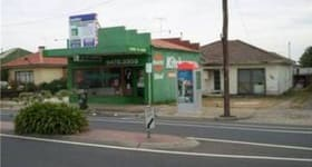 Development / Land commercial property sold at 763 Gilbert Road & 123 Henty Street Reservoir VIC 3073