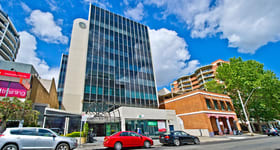 Offices commercial property sold at Suite 203, 35 Spring Street Bondi Junction NSW 2022