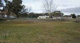 Development / Land commercial property sold at 66 Sydney Road Goulburn NSW 2580
