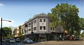 Offices commercial property sold at 30/2-14 Bayswater Road Potts Point NSW 2011
