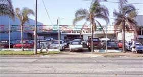 Offices commercial property sold at 39-41 Parramatta Road Lidcombe NSW 2141